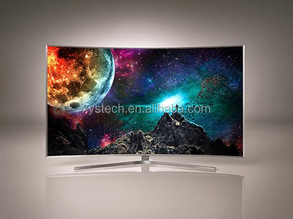 "In stock 55"" 2160p SUHD 4K LED TV LCD Television 55/65/75/85 inch Ultra HD TV with High Dynamic Range"