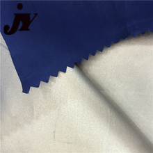 JINYI Wholesale Silver Coated Umbrella Fabric Material