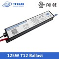 Multi Voltage UL Approved 85W Ballast