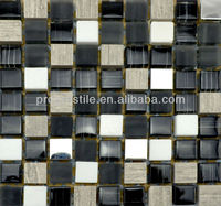 Mix material and color mosaic(PM15110)