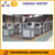 Grease and lubricant Four ball friction and wear testing machine