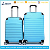 Factory wholesale cheap luggage bag girls trolley bag college school trolley bags