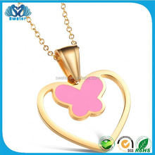 Alibaba Express In Spanish Pendant Gold Jewelry Design