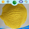 Poly Aluminum Chloride Price