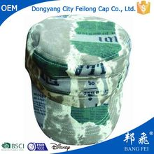 military hat digital camo patterns,wholesale distressed camo military hats