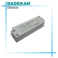 40w led driver AC/DC power supply