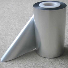 8011 Disposable Aluminium foil jumbo rolls for food packing with best price