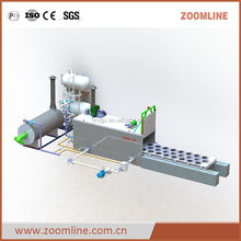 road construction machinery asphalt melting equipment