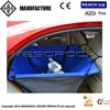 NEW Dog Cat Single-seat Cover Pet Waterproof Hammock For Your Car