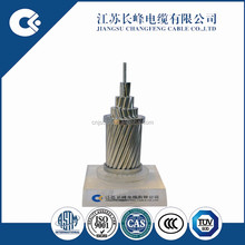 Aluminum ACSR Power Cable