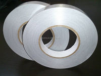 single sided conductive cloth fabric Tape E-DC40 5mm*50m