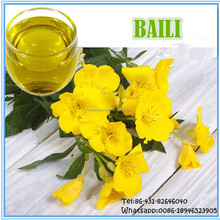 Best quality evening primrose oil trusted brands Baili