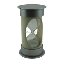 Unique hourglass sand timer 30 minute hourglass wholesale