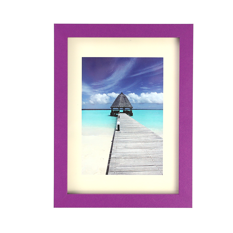 mexican style wooden picture frames molding shapes buy picture rh alibaba com