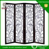 /product-detail/modern-home-decor-metal-partition-screens-folder-hollow-metal-art-screens-dividers-60473781421.html