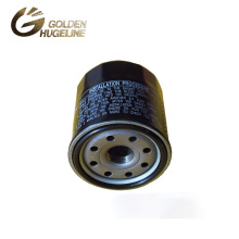 wholesale engine Car Accessories spare parts 90915-03001 90915-YZZA2 auto oil filter