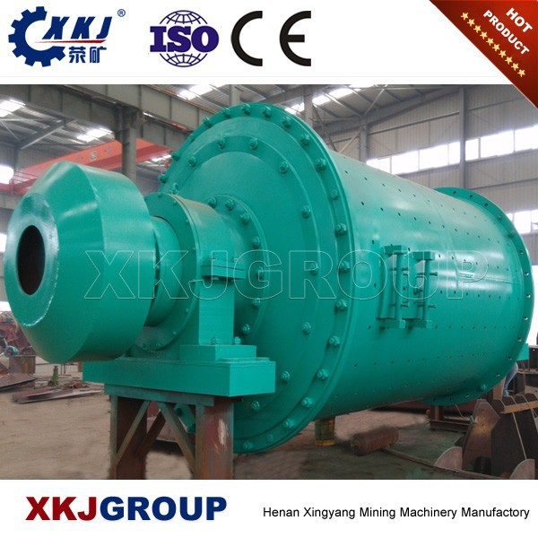 New style portable grid ball milling ppt ball mill