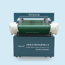 needle detector for textile industry