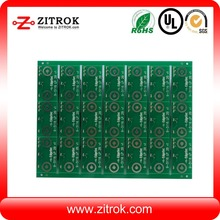 Profeeional pcb for adult flash game control, ps4 game player circuit boards