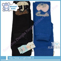 High Quality Factory Price Pictures Children In Pantyhose