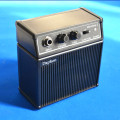 Wuhan Daphon Mini Guitar amplifier Miniamp2/PG3