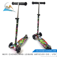OEM customized Hot Selling Simple design cheap self balance scooter