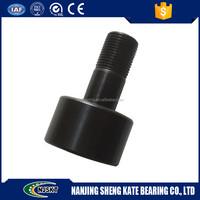 CF2 Stud Type cam follower needle roller bearing CF 2