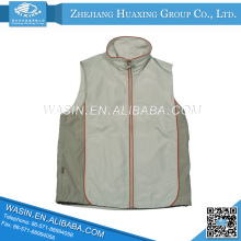 2014 New Design workwear safety vest