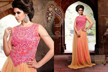 Evening gowns in india / wholesale christening gowns latest gown design dress R1900