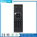 Universal programmable rca tv remote control codes for dvd player