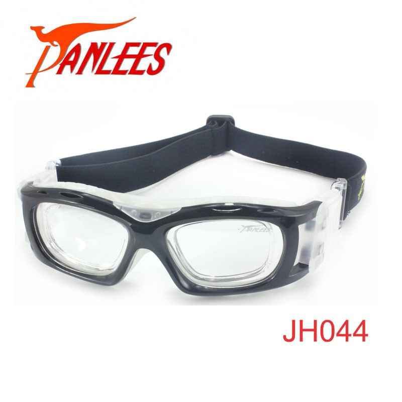best sports glasses cr5m  2015 Wholesale Panlees Insert Optical <strong>Sports</strong> <strong>&#8221; title=&#8221; best sports glasses cr5m &#8221; /></a><br /> <br /><a href=