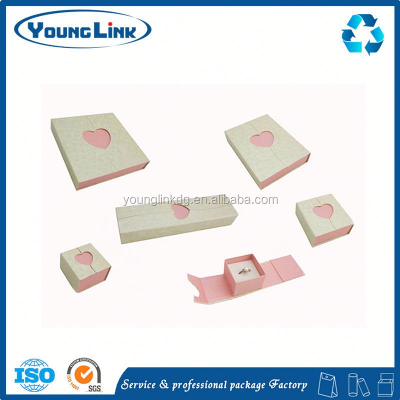 foldable dinner set recycle carton box