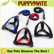 High Quality Wholesale Dog Collars and Leash, Dog Harness, Dog Leashes