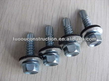 Self Drilling Screws/Decorateing Nails