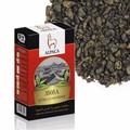 Chinese Green Tea Extra Gunpowder ALPACA - 3505A tea
