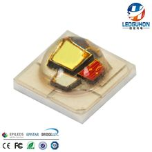 New type led diode with 3535 RGB smd high power 1.5w led beads