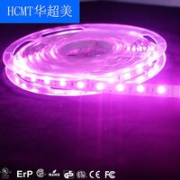 HCMT alibaba best sellers led smd white strip light led strip