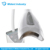 Hot Selling Dental Device Whitening Teeth Machine, Teeth Whitening Led