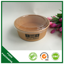 Disposable takeaway food container,sushi box plastic,takeaway containers