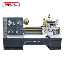 CDE6140A Hot Sale Taiwan 1/2 Meter Metal Horizontal Conventional 2m Lathe Machine Price For Sale