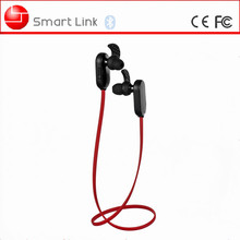High quality Call Center USB Micro Headset microphone for Iphone6/6S sport bluetooth earphone