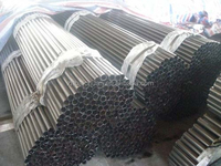 helical weldedd heavy weight DRILL pipe