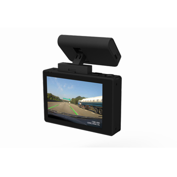4K Full HD 1080p Dash Camera With GPS  WIFI  Car Dvr For Drive Recorder Support 1080p Rear Camera OEM ODM