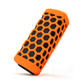 OEM Super Bass Stereo Mini Cheap Bluetooth Speaker with FM Radio RS777