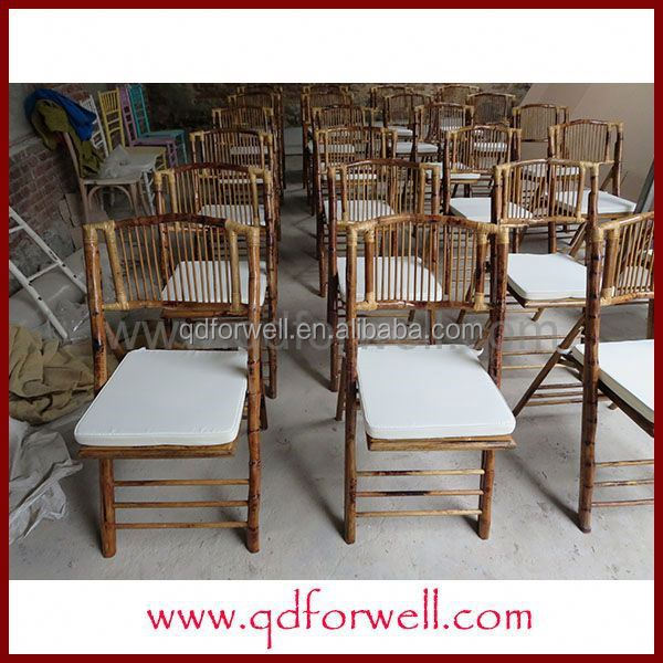fashion design Modern Appearance rattan dining chairs for Party and Wedding