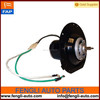 International Late Generation Medium and Heavy Blower Motor 1699291C1