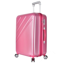 travel suitcase factory crown air express suitcase