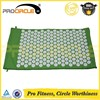Portable Pointed Foot Acupressure Massage Mat