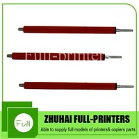 Fuser Lower Pressure Roller RC1-2135 for HP LJ1010/1020/1015, Laser Printer Spare Parts for HP