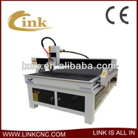 cnc router cutting tools 1224 cnc router